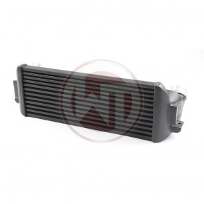 Wagner Tuning EVO 1 Competition Intercooler Kit BMW F20 F30