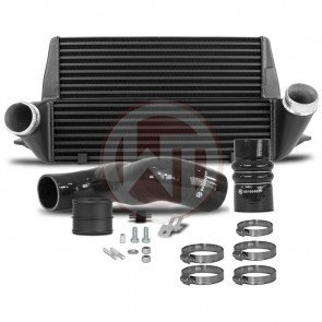 Wagner Tuning Competition Intercooler Kit EVO3 for BMW E82 E90