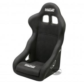 Sandtler Racing Seat, Sandtler RACING