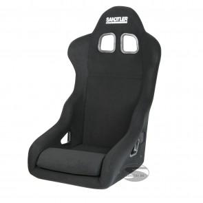 Sandtler Seat, Sandtler, Racing XXL