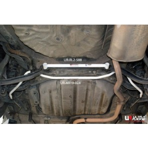 Ultraracing Honda Accord 94-97 2D & SV4 '95  Rear Sway Bar 19mm