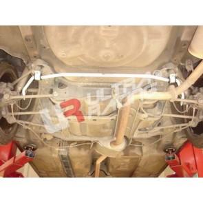 Ultraracing Honda Accord 98-01 CG4 Coupe  Rear Sway Bar 19mm