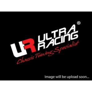 Ultraracing Honda Civic 01-05 2/3D (+Type-R)  Rear Sway Bar 19mm
