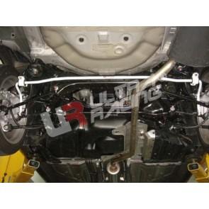 Ultraracing Honda Accord 08+ 4/5D  Rear Sway Bar 19mm