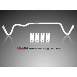 Ultraracing Alfa 145/146/156  Rear Sway Bar 23mm