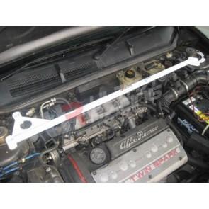Ultraracing Alfa Romeo 146  2-Point Front Upper Strutbar