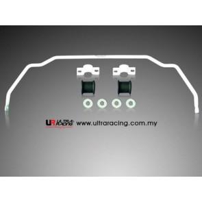 Ultraracing Honda Accord 97-02 CF4/CL1  Rear Sway Bar 19mm