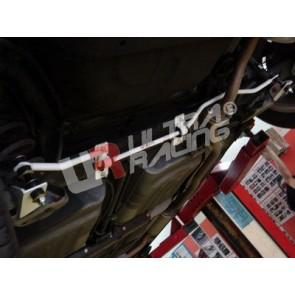 Ultraracing Honda Airwave 05-10  Rear Anti-Roll/Sway Bar 16mm