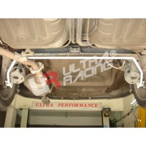 Ultraracing Honda City  Rear Sway Bar 16mm
