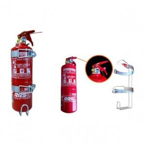 RRS 2KG Extinguisher
