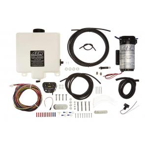 AEM Water/Methanol Injection Kit