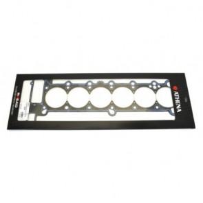 Athena Cylinder Head Gasket for BMW E34/E36 (M50)