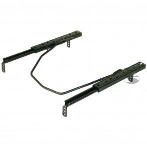 Sandtler Sliders, Height adjustable (345mm)