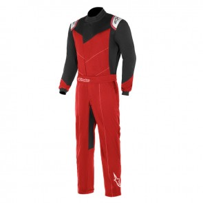 Alpinestars Kart Indoor Suit