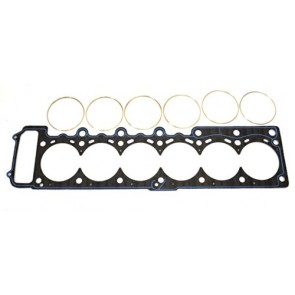 Athena BMW Head Gasket (B30)