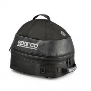 Sparco COSMOS BAG