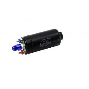 AEM High Pressure Fuel Pump 380LPH (50-1005)