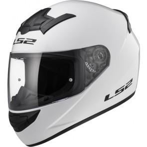 LS2 Karting Helmet