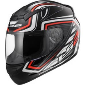 LS2 Ranger Karting Helmet