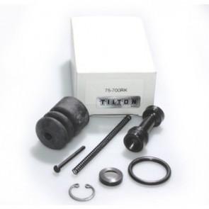 Tilton Tilton 75/76 Series Master Cylinder Rebuild Kits (0.625)