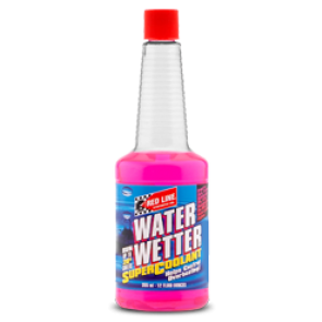Red Line Water Wetter (355ml)