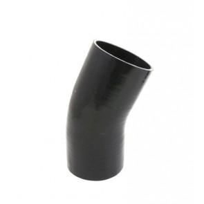 SFS Performance SFS Performacne 30° elbow 76mm