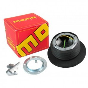 Momo Steering wheel HUB, Mazda, Ford, KIA