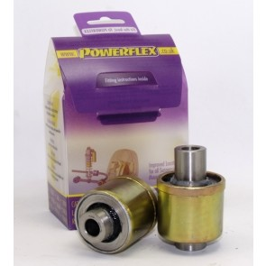 Powerflex Front Control Arm To Chassis Bush PFF5-402