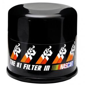 K&N Oil Filter PS-1008