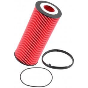 K&N Oil Filter PS-7015