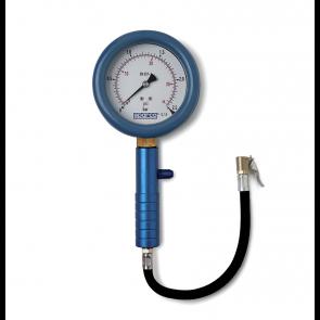 Sparco Tyre Pressure Gauge (0-2.5bar)