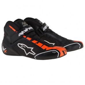 Alpinestars Tech 1-KX Kart Boots