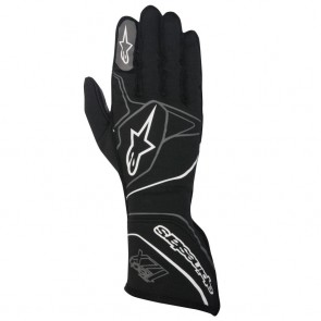 Alpinestars Tech 1-Z Race Gloves