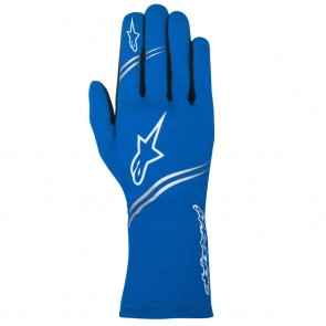 Alpinestars Tech 1 Start Race Gloves