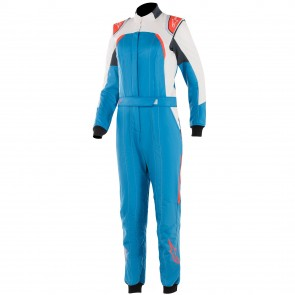 Alpinestars Stella GP Pro Comp Race Suit