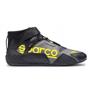 Sparco Racing shoes, APEX RB-7