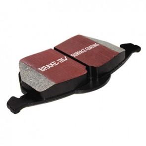 EBC Brakes Bluestuff Brake Pads (DP5002NDX)