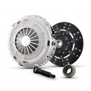 Clutch Masters FX350s (02016-HDFF-SKH)