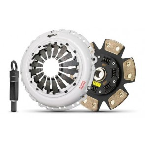 Clutch Masters FX400s (02016-HDC4-SKH)