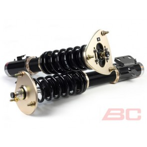 BC Racing DR Series Coilover Set HONDA CIVIC EG6/EH 1992-1995 (fork type)