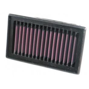 K&N K&N BM-8006 Air Filter