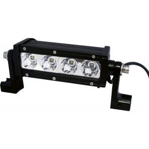 LED Racing Pro 4 Light Bar