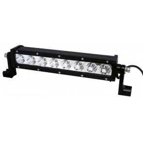 LED Racing Pro 8 Light Bar