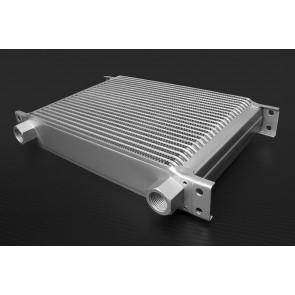 Fmic Oil Cooling radiator 25-row