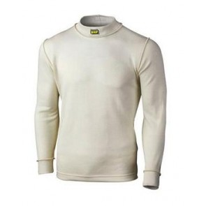 OMP FIRST Long Sleeve Top