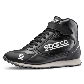 Sparco MB Crew Mechanics Shoe