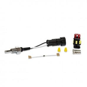 ECUMaster Oil temperature sensor
