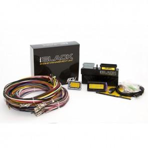 ECUMaster ECUMASTER EMU_BLACK Kit 2
