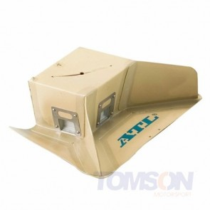 ATL Internal collector system, 3L