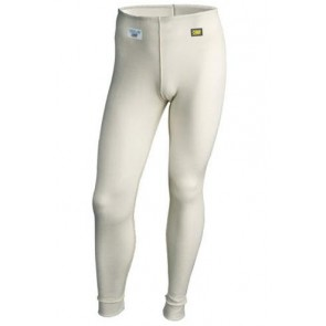 OMP FIRST Long Johns-XXL